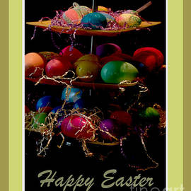 Ivete Basso Photography - Happy Easter Time