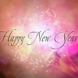 Terry Davis - Happy New Year