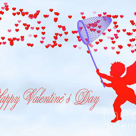 Dani Prints and Images - Happy Valentines Day