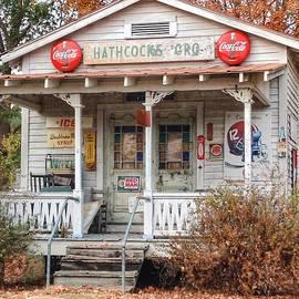 Haley Edwards - Hathcock