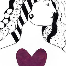 Helena Tiainen - Have A Heart
