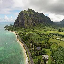 James Roemmling - Hawaii Beauty
