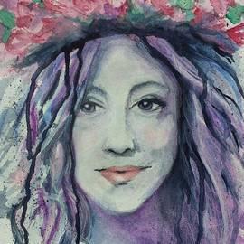 Heather  Gillmer - Heather