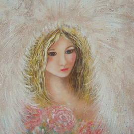 Natalie Holland - Heavenly Angel