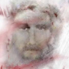 Freddy Kirsheh - HIS BLOOD wash my brain
