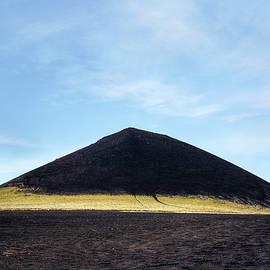Hnappadalur - Iceland - Joana Kruse