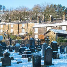 Holcombe Ramsbottom Lancashire