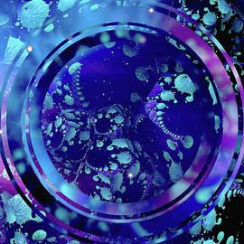 Susan Maxwell Schmidt - Hubble 3014