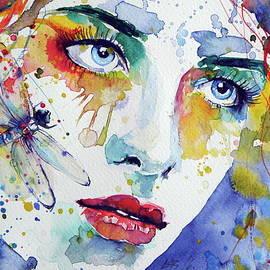 I have a dream II - Kovacs Anna Brigitta