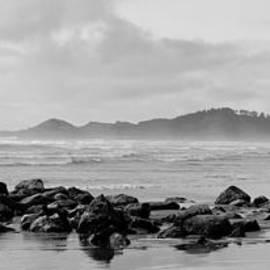 Nick  Boren - I Love The Sea