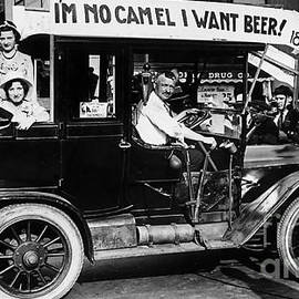 I Want Beer - Jon Neidert