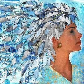 Kras Arts - Ice Queen