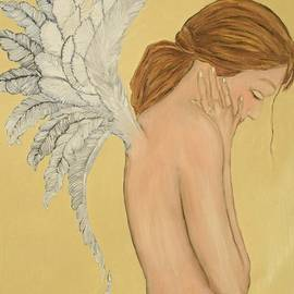 Wendy Wunstell - If the Sun Refused to Shine