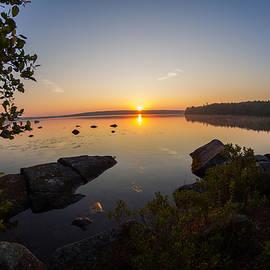 Kirkodd Photography Of New England - Illuminate this Celestial Ball