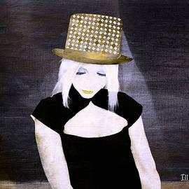 Julie m Rae - Illusions