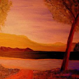 Bill OConnor - Impression Dawn