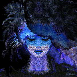 Natalie Holland - In a Dream