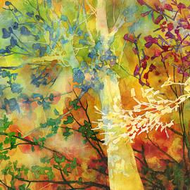 In the Woods - Hailey E Herrera