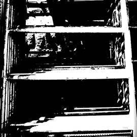 VIVA Anderson - Industrial Suite 9