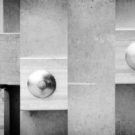 Tom Druin - Interlock
