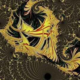 iro fwantaji - Abstract