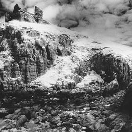 Simon Marsden - Isle of Skye