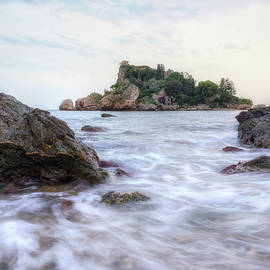 Isola Bella - Sicily - Joana Kruse