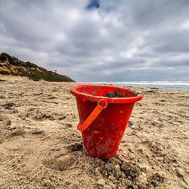 Peter Tellone - Its Good You Went to The Beach You look a Little Pail