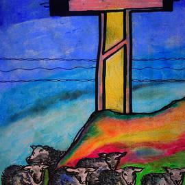 Gloria Ssali - Jesus Second Coming