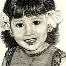Aarti Bartake - Jiaa
