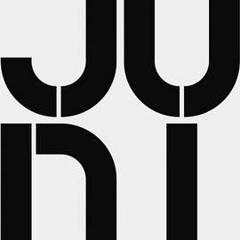 JODI - Three Dots