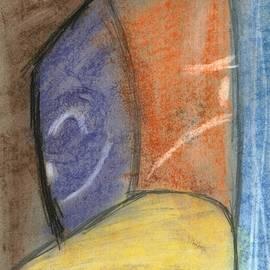 David Jacobi - Joy and Despair
