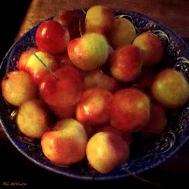 RC deWinter - Just a Bowl of...
