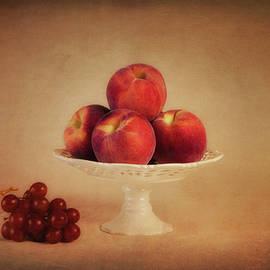Tom Mc Nemar - Just Peachy