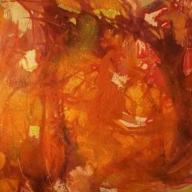 Karen Lillard - Kundalini Morning