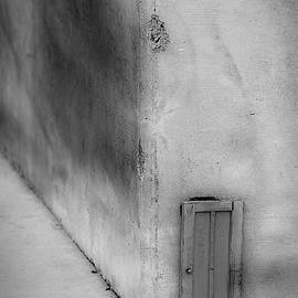 Kurt Golgart - La Pequena Puerta