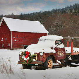 Lori Deiter - Lake George Country Farm