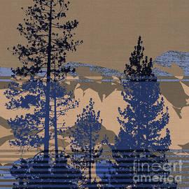 Robert Todd - Landscape 6