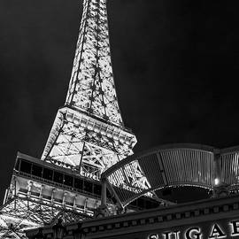 Olga Photography - Las Vegas