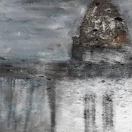 Viggo Mortensen - Last Visit