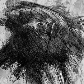 Jean Francois Gil - Leaden Slumber 1