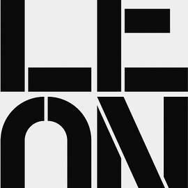 LEON - Three Dots
