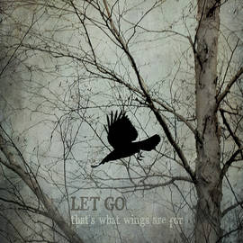 Angie Rea - Let Go