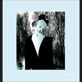 Iris Gelbart - Let it Be