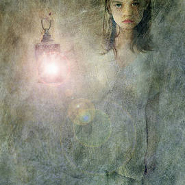 Stephanie Frey - Light Keeper