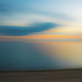 Karen Regan - Light On The Bay
