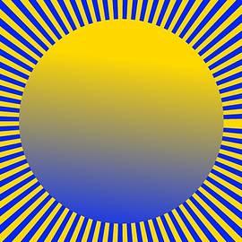 Anand Swaroop Manchiraju - Light Rays
