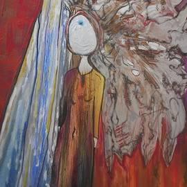 Karen Butscha - Light Your Shine
