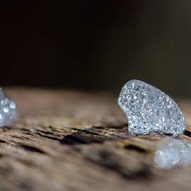 Linda Howes - Like Diamonds