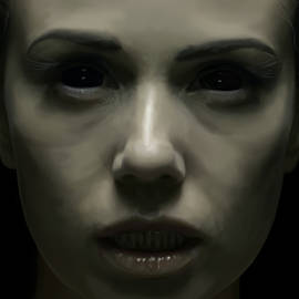Michael Gibbs - Lilith